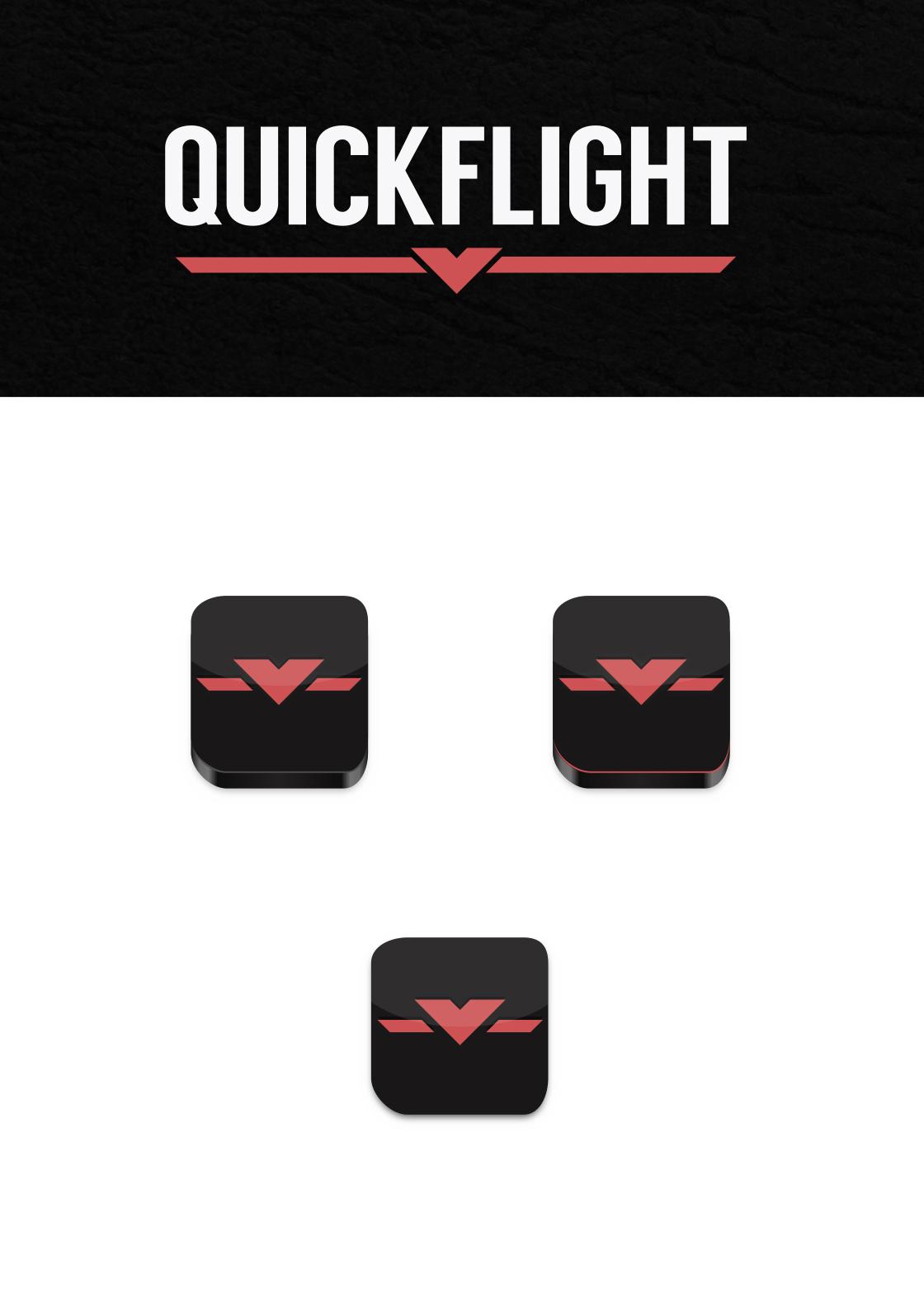Quickflight
